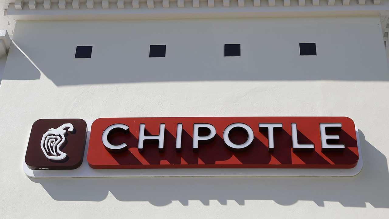 Fast food chain Chipotle to open first Burger restaurant