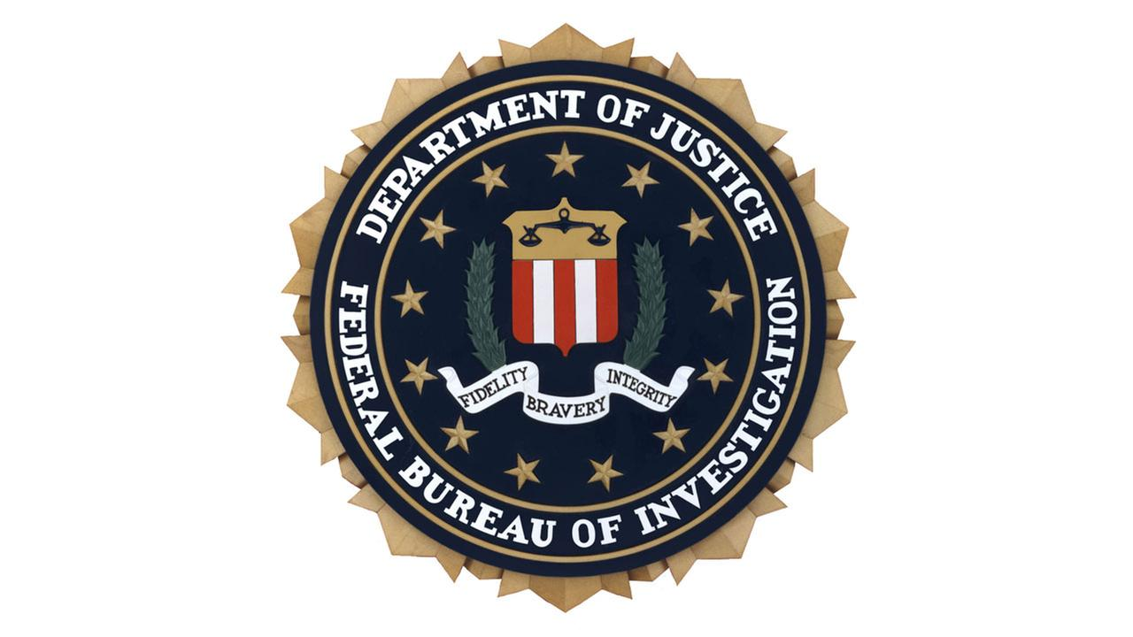 FBI warns public not to fall for 'virtual kidnapping' scam