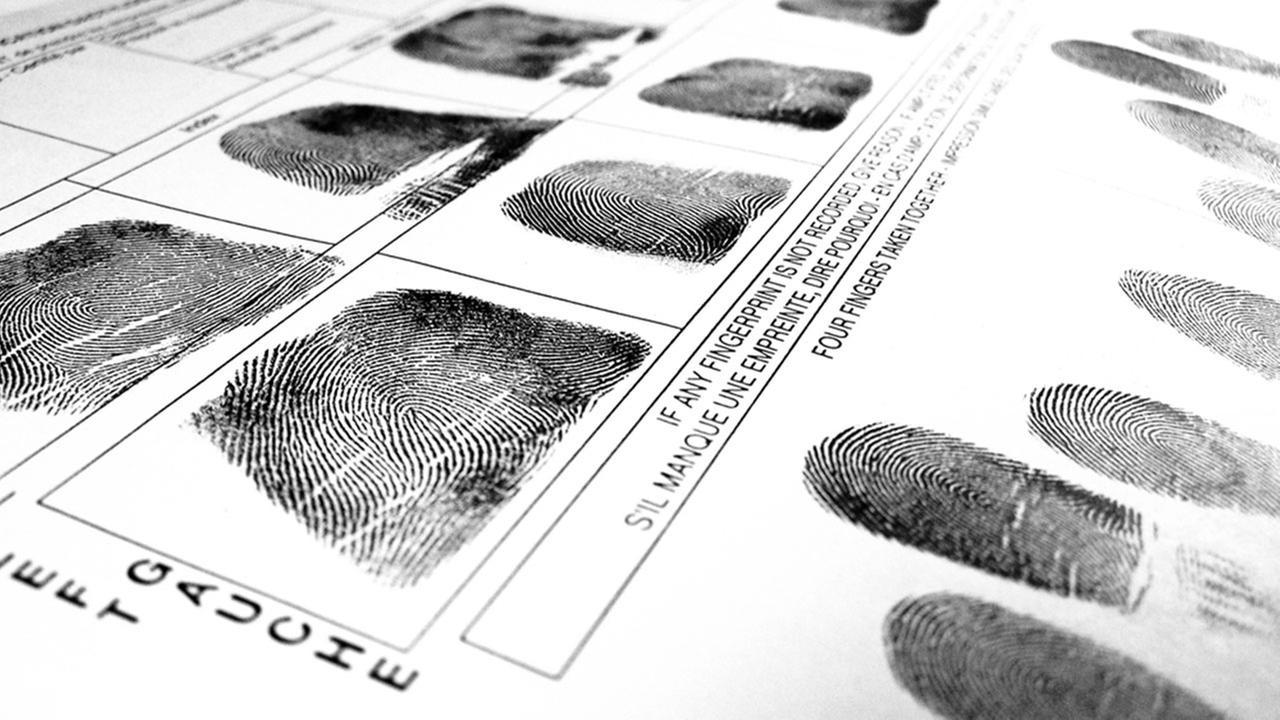 Check sex offender registries