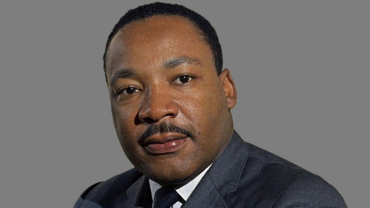 Annual interfaith breakfast honors Martin Luther King Jr.