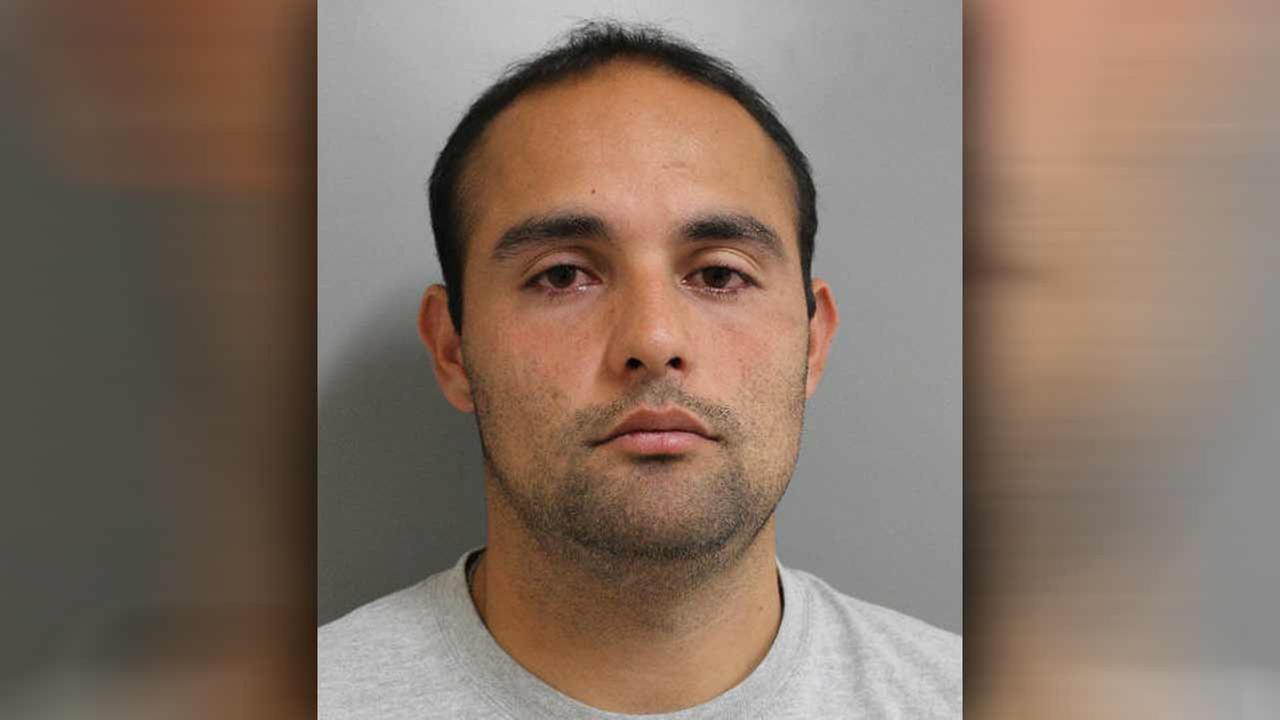 High school soccer coach accused of sex with player