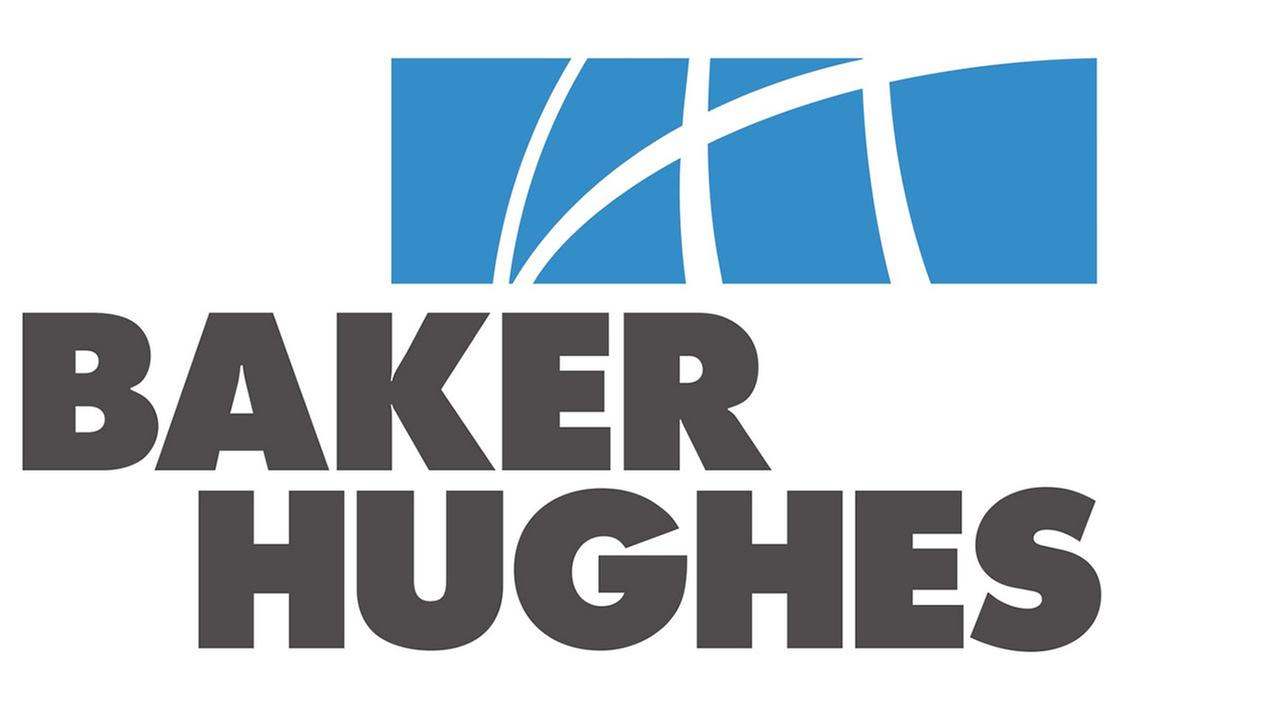Baker Hughes plans to lay off around 7,000 workers