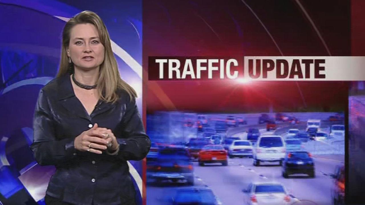 Traffic reporter Vikki Taylor dies after battle with cancer