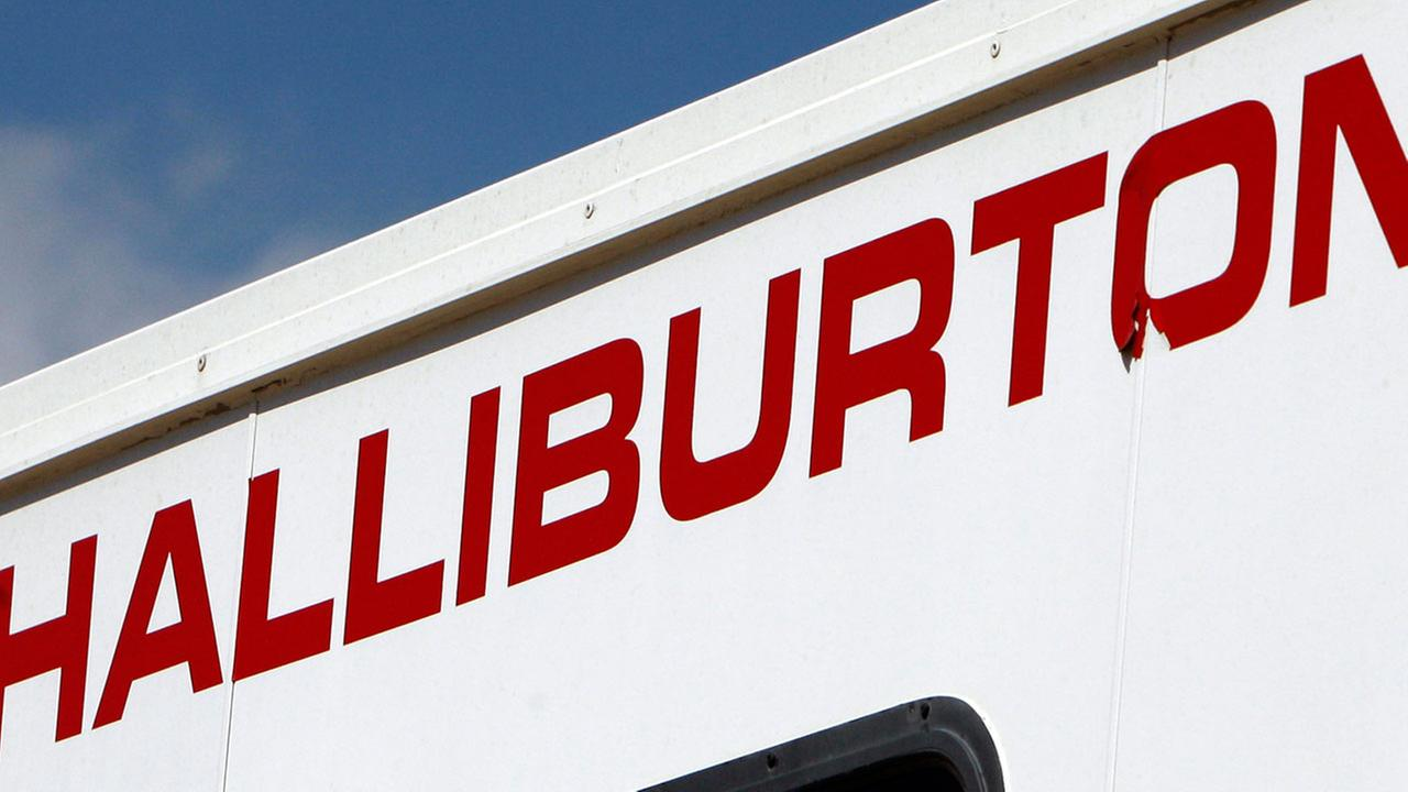 Houston-based Halliburton to cut at least 5,000 jobs