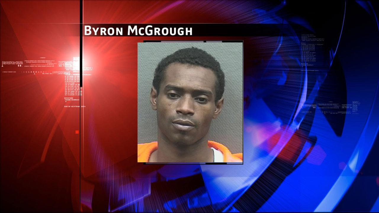 HPD: Suspect in purse-snatching robberies arrested