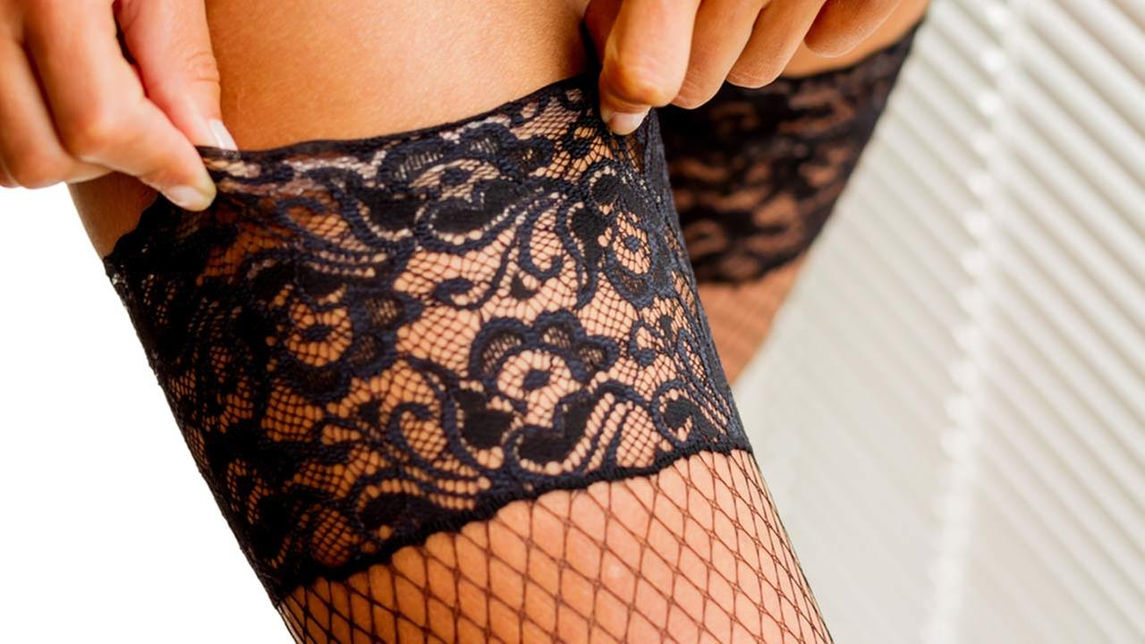 Austrian brothel offers sex for free to protest high taxes