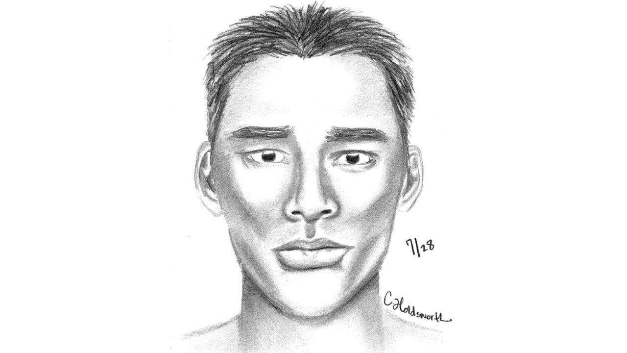 Police: Rosenberg woman wakes up to burglar in bedroom
