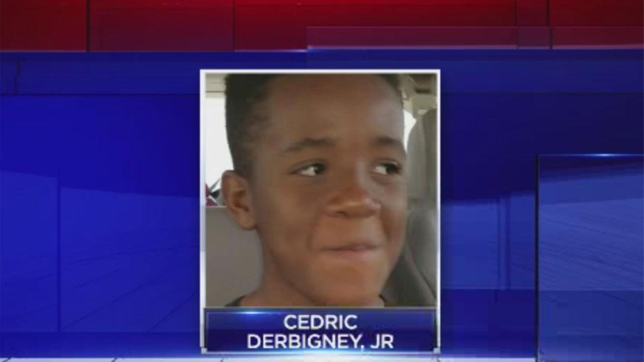 Boy, 11, missing since Tuesday night found safe