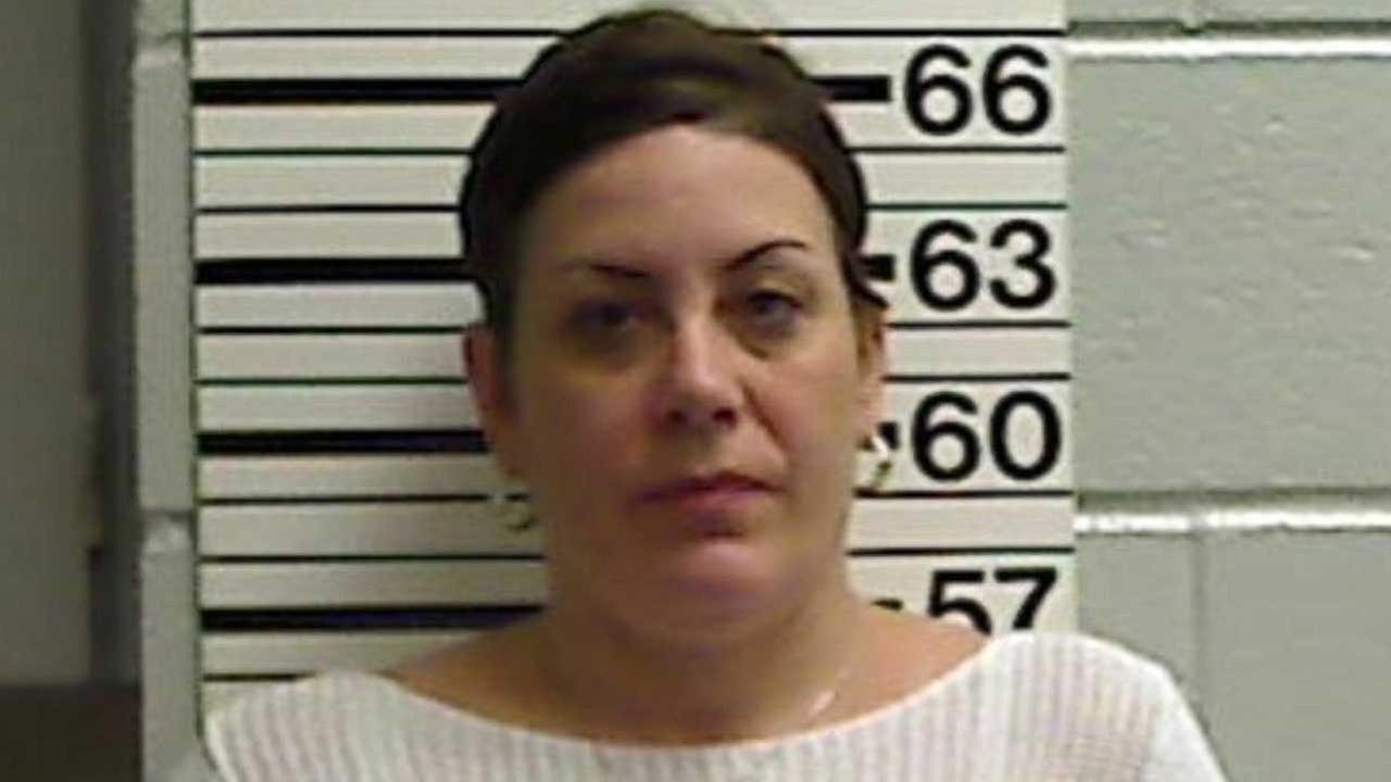 Harris Co. attorney prosecutor found guilty in road rage case