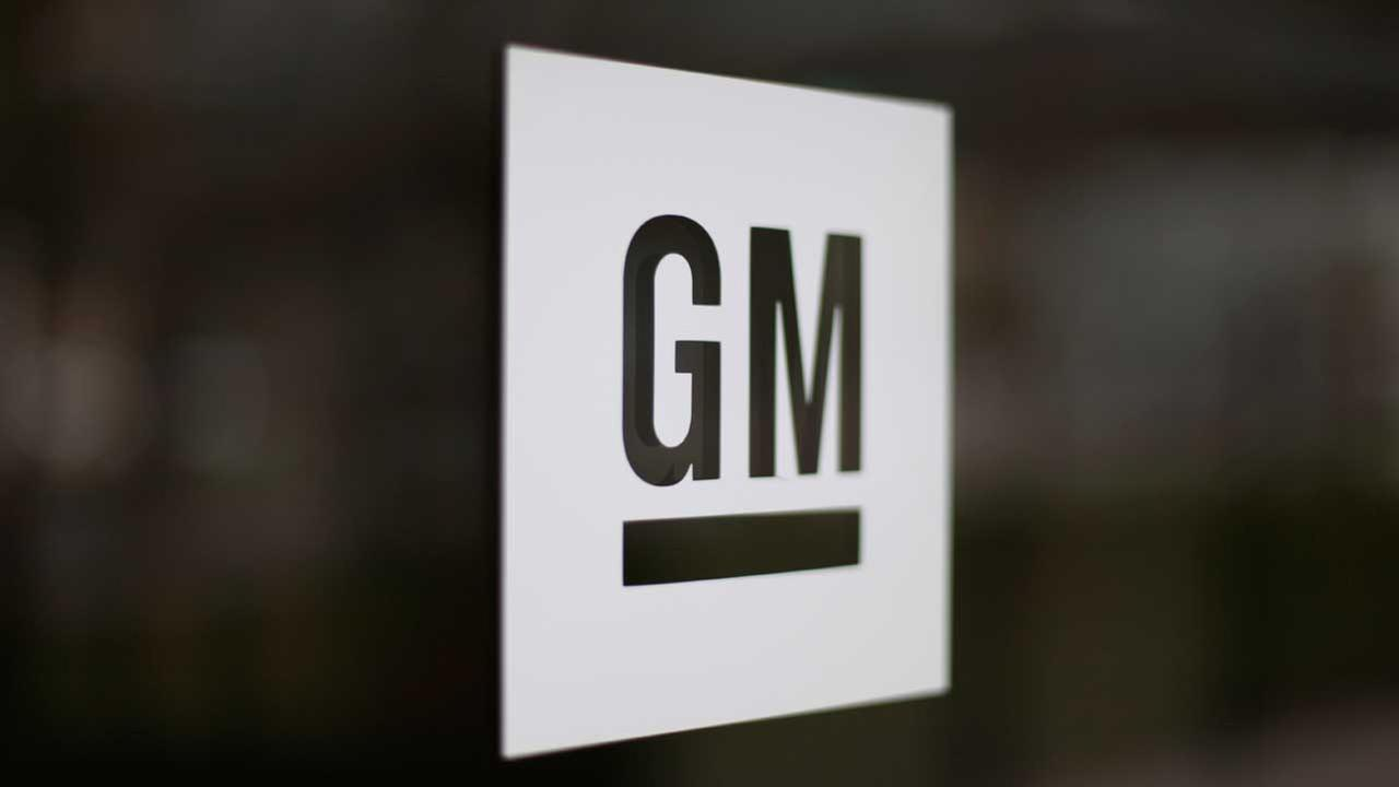 Texas jury: GM car's ignition switch not to blame in fatal crash
