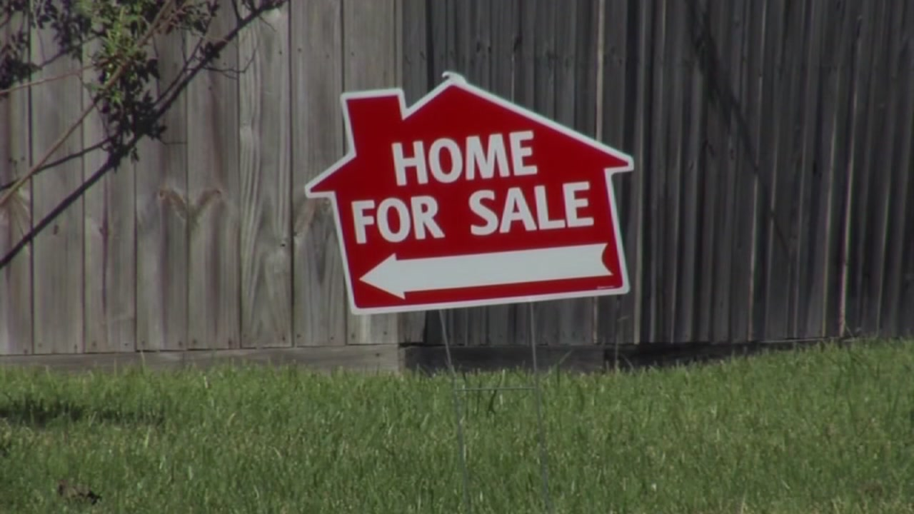 Home buyers beware as new scam is costing people thousands