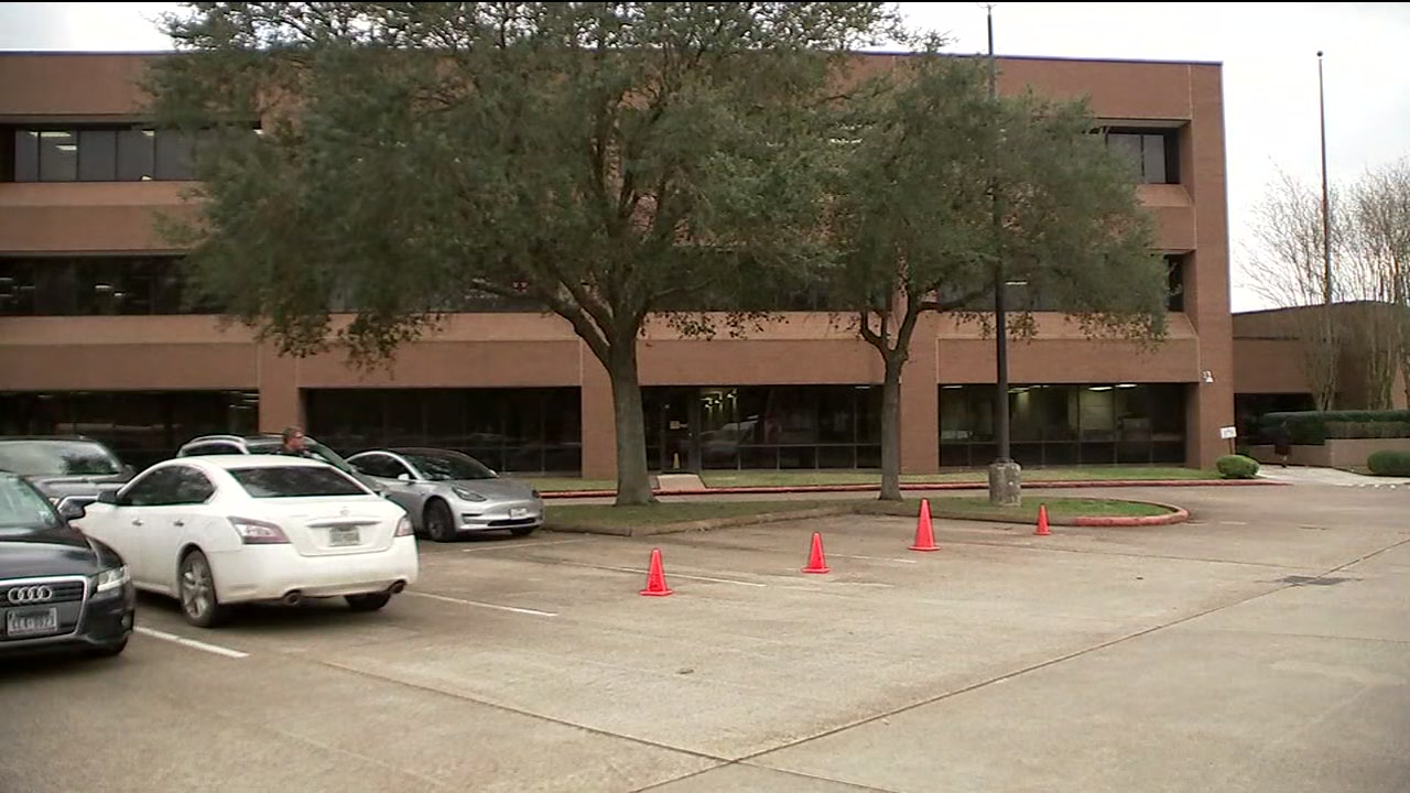 Fort Bend ISD working to resolve overcrowding in high schools