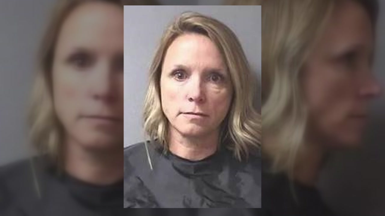 Superintendent accused of lying in order to get health care for sick student