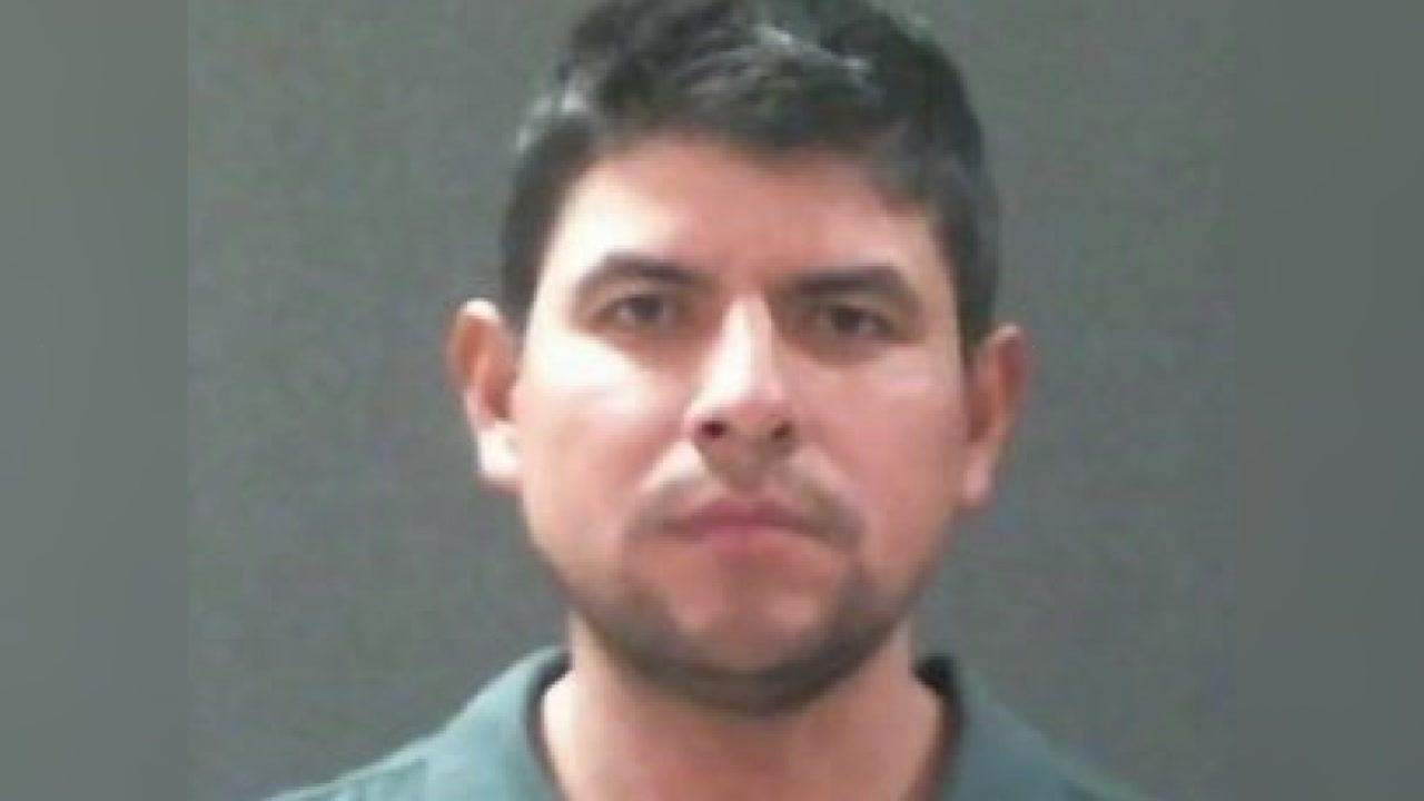 Man sentenced after impregnating 11-year-old girl