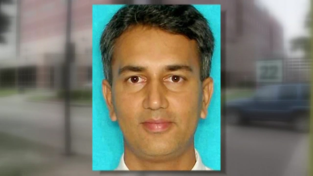 Shafeeq Sheikh avoided prison time for the 2013 sexual assault of a heavily sedated patient at Ben Taub Hospital.