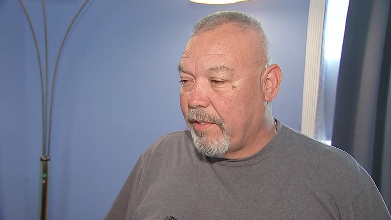 Father-in-law of shooting suspect says Im so sorry.