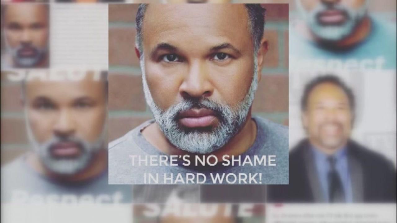 Cosby actor shamed for Trader Joes job