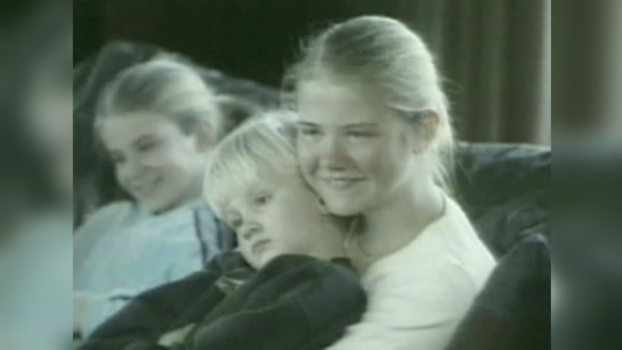 Woman that kidnapped Elizabeth Smart set to be released from prison