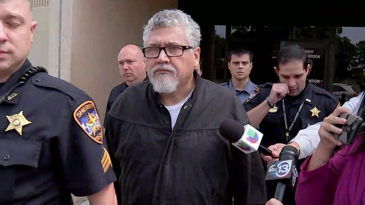 Fr. Manuel bonded out of jail today, but questions still remain about how the case was handled by the church