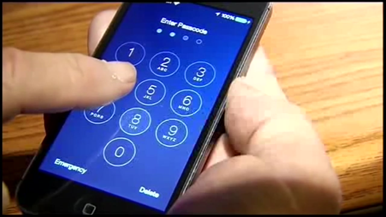 FEMA says its going to send you an emergency test alert to your phone Thursday.