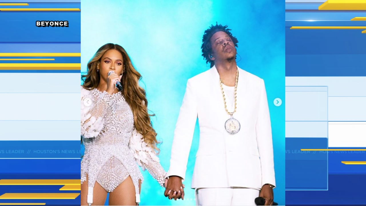 Beyonce and Jay-Z fans can beat the traffic by taking METRO to concert for free