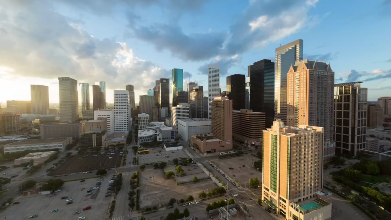 5 things to do in Houston before you die
