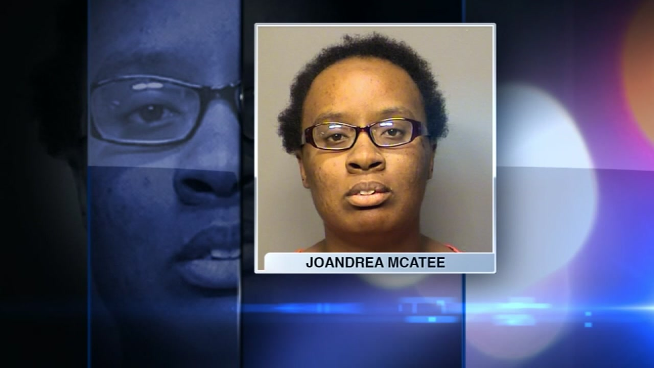 Bus driver faces charges for allegedly allowing 3 students to drive