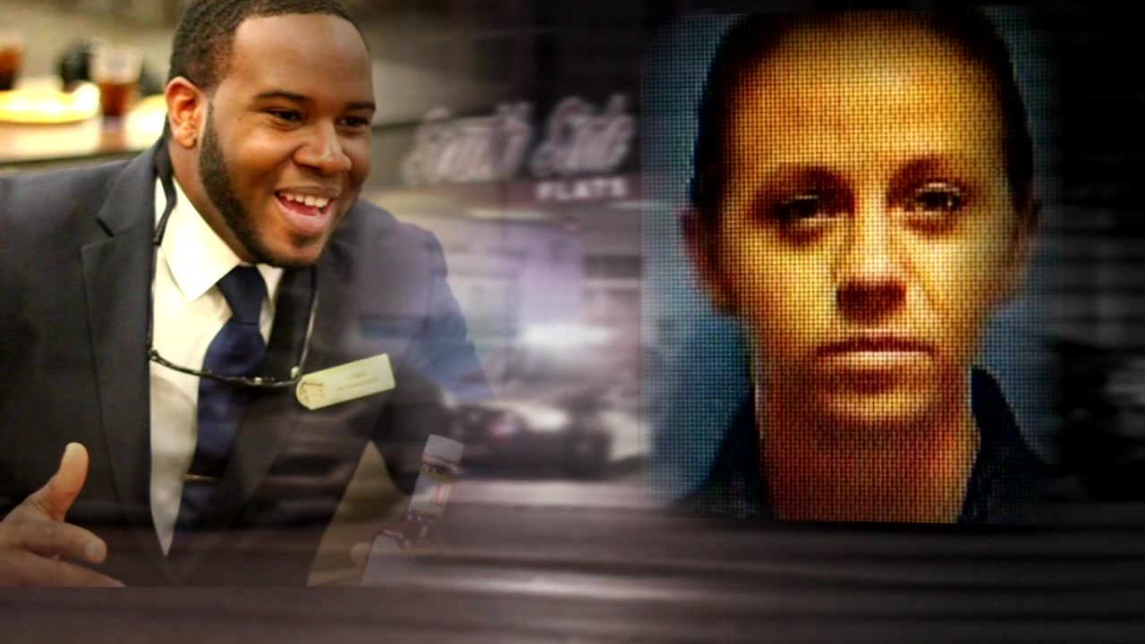 The Dallas officer accused of shooting and killing a man in his own apartment has been fired.