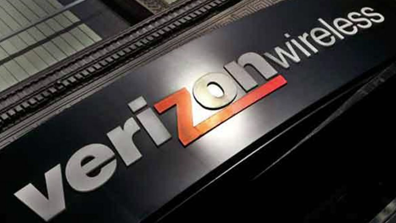 Many people have reported Verizon outages across Houston area.