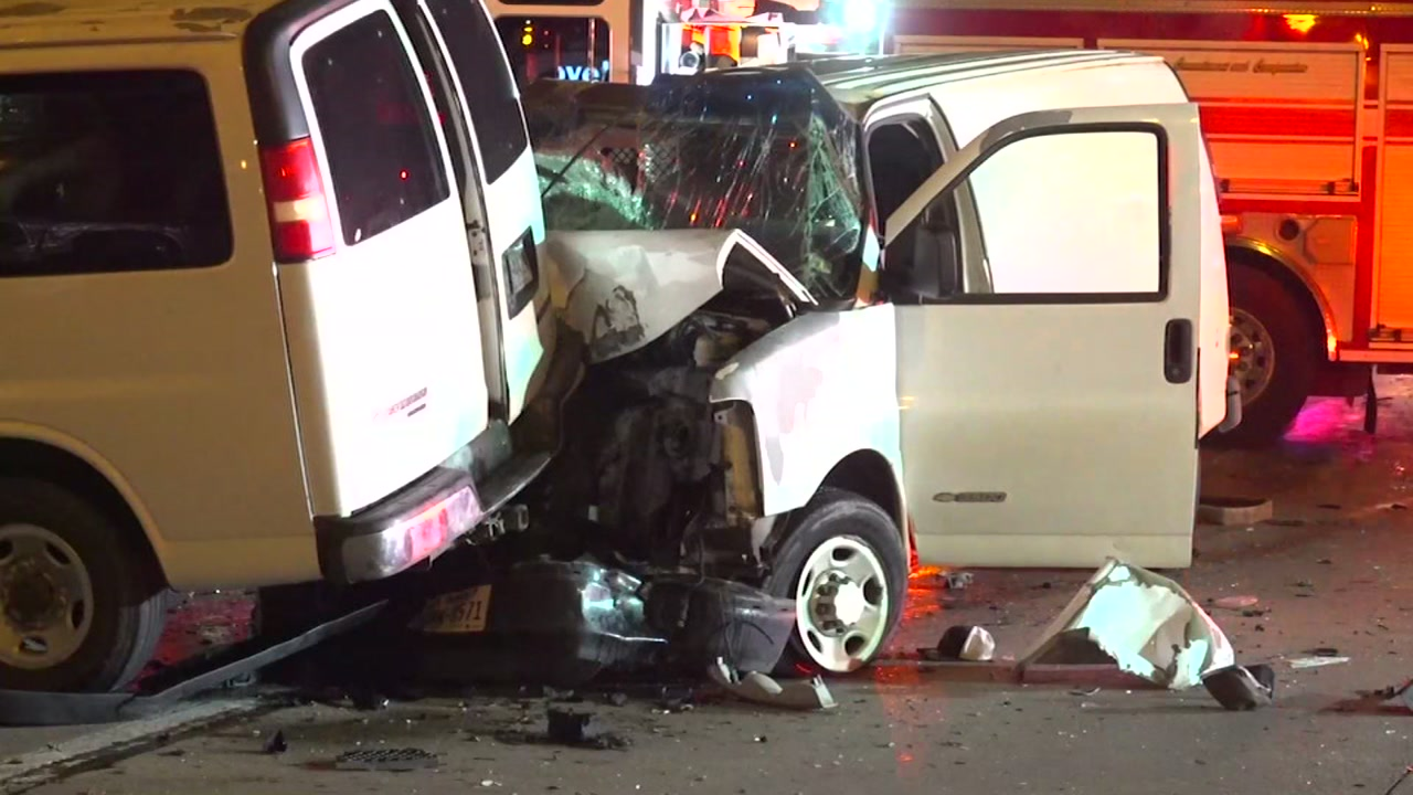 An innocent man on his way to work was killed in a road rage crash, police say.