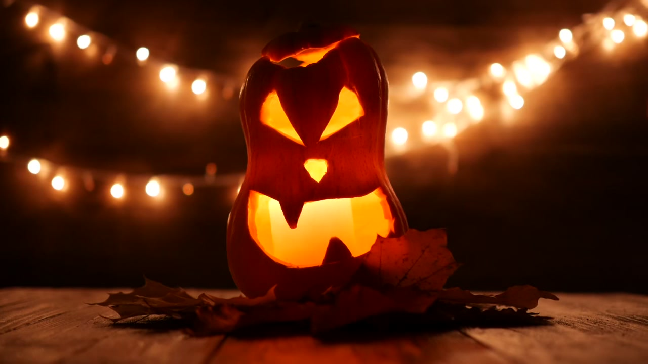 houston's hottest destinations to party on halloween | abc13