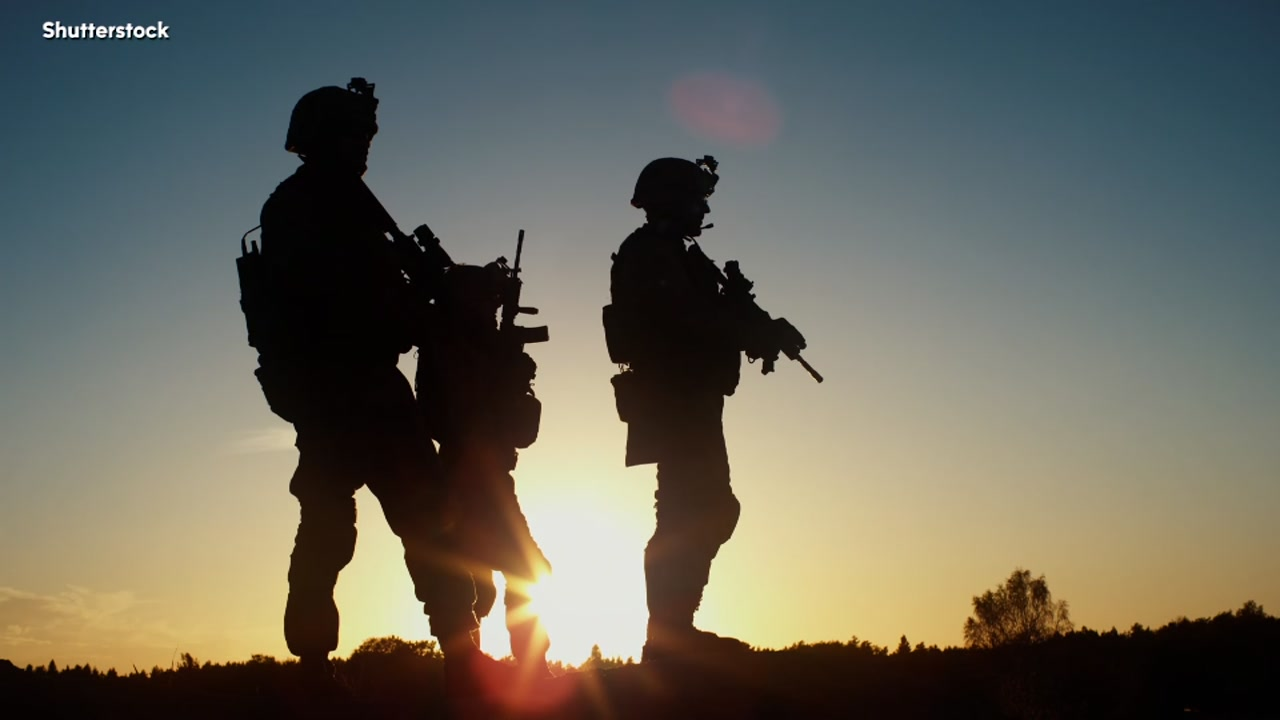 5 things you probably didnt know about the USMC