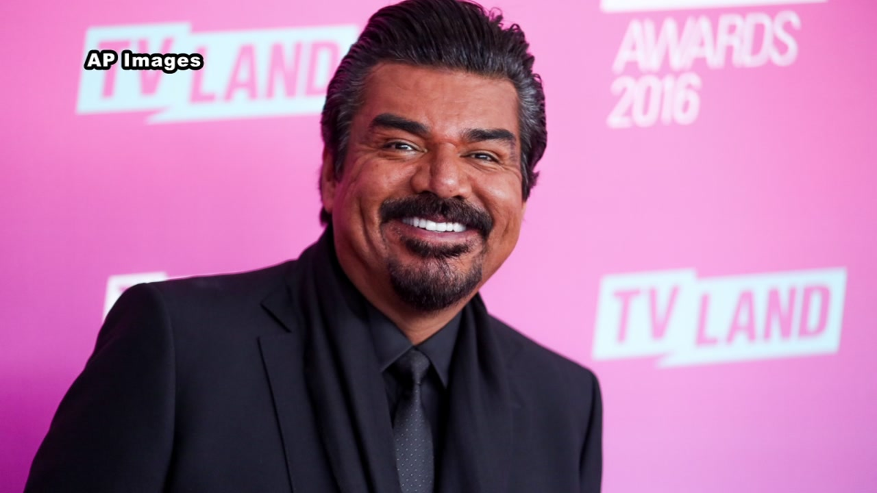 Comedian George Lopez is facing charges for a confrontation inside a Hooters restaurant in October.