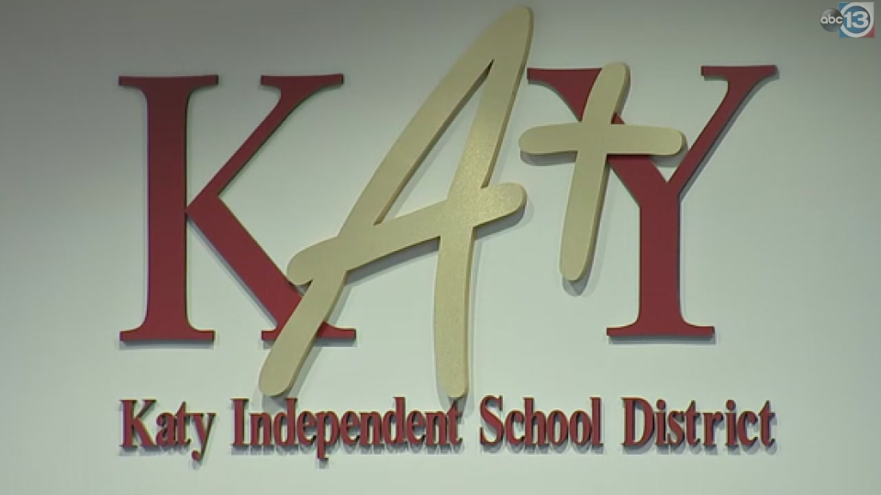 Katy ISD appoints acting superintendent as outgoing chiefs retirement nears