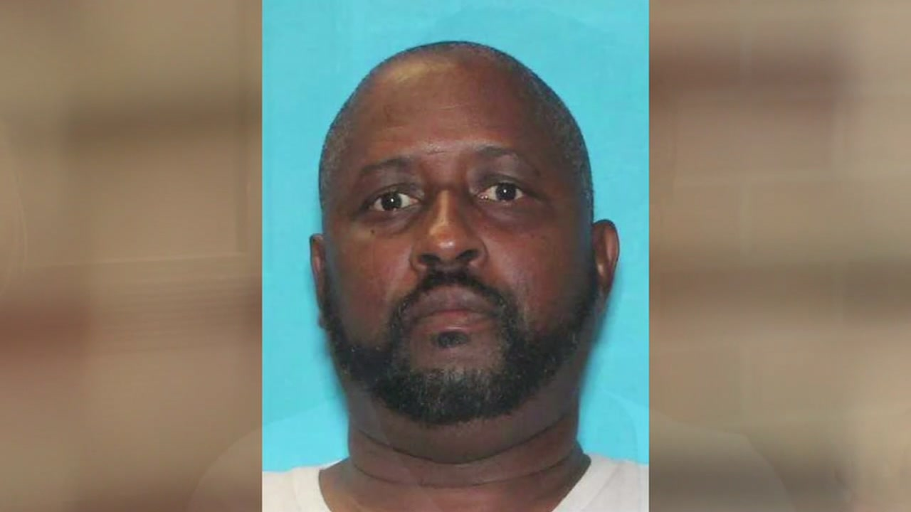 HAVE YOU SEEN HIM? Johnny Wilson is wanted in the murder of 29-year-old Charine Young.