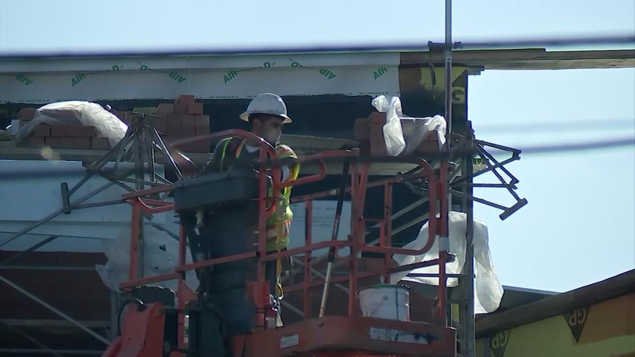 HISD wants maintenance money to fill bond hole