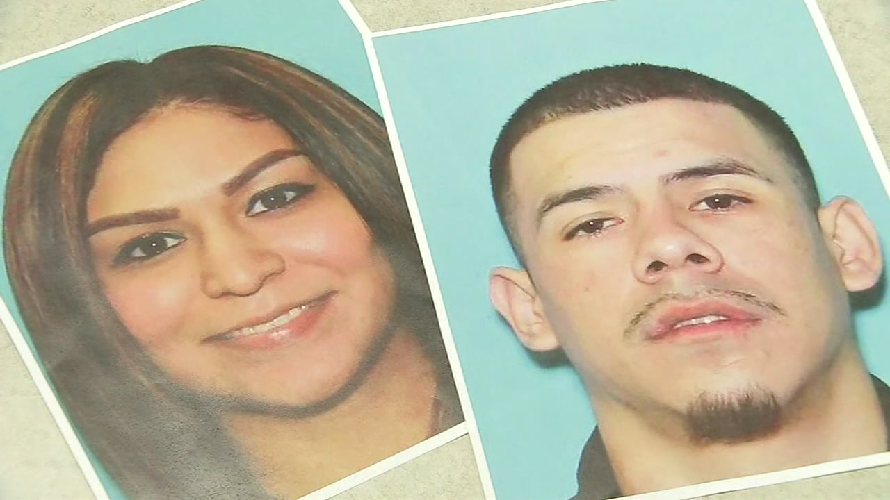 Police are asking for new leads in the case of a murdered Missouri City couple that has grown cold.