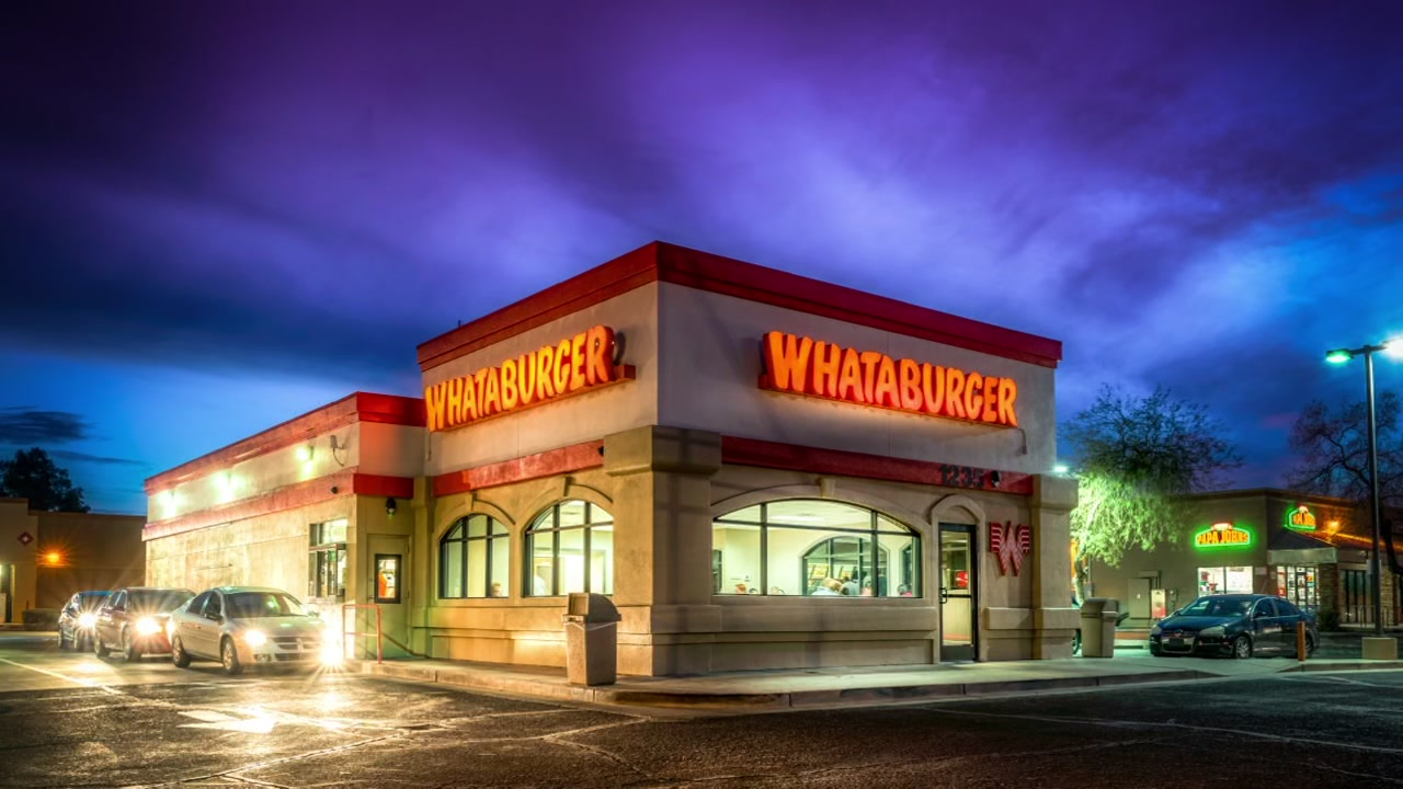 Whataburger is being urged to ditch Styrofoam cups by environmental groups.