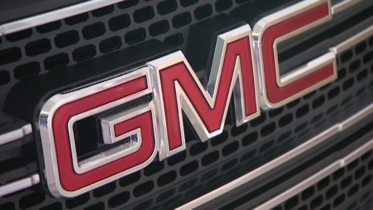 General Motors announced it is slashing its workforce as it tries to adjust to changes in the auto industry.