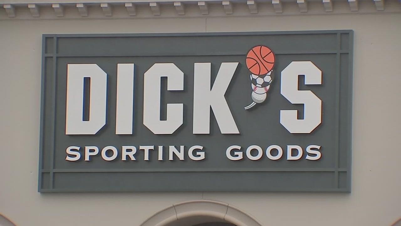 Months after removing assault-style rifles from its stores, Dicks is now considering removing all hunting gear as well.