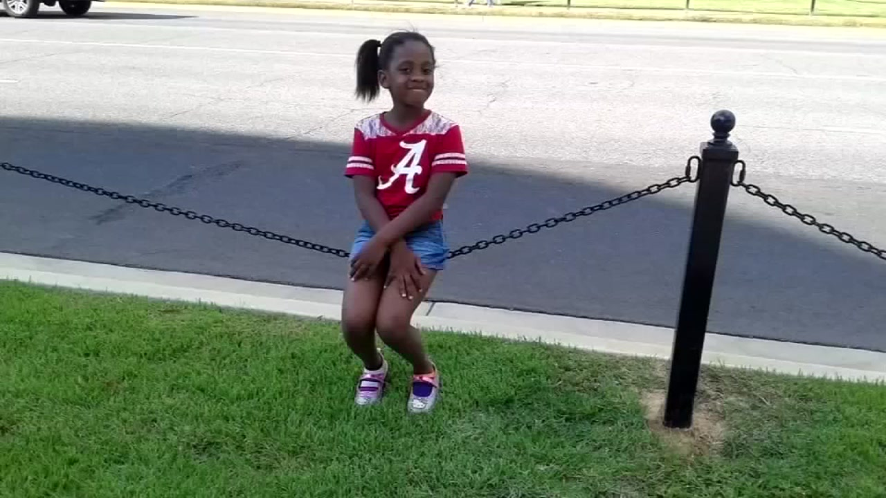 Bullied 9-year-old girl commits suicide