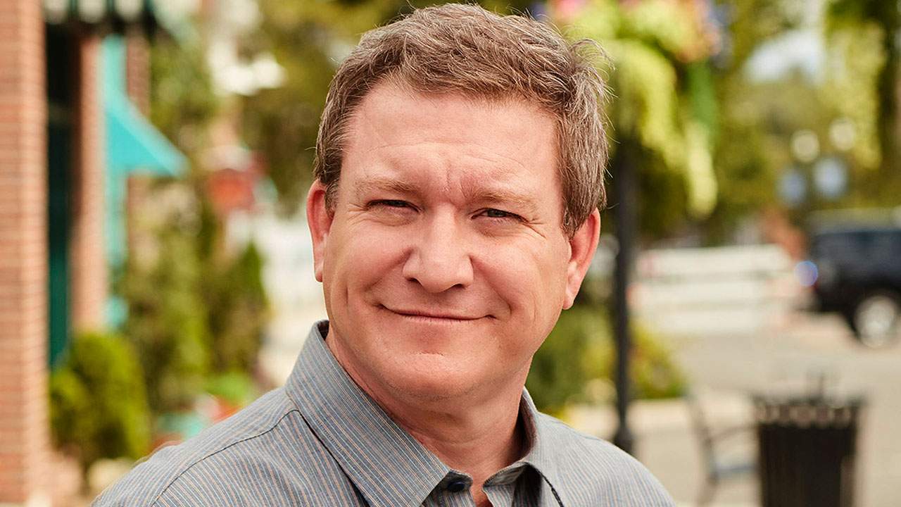 'Andi Mack' actor Stoney Westmoreland fired by Disney after arrest