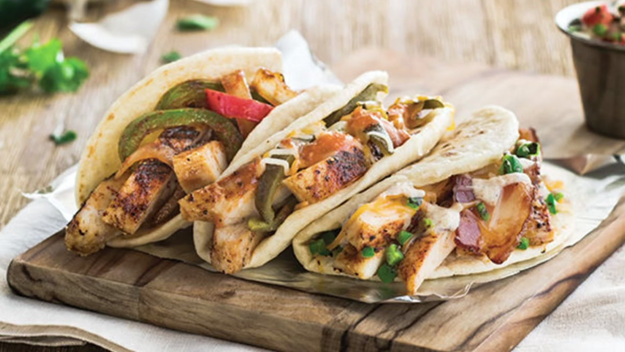 Taco cabana and pollo are closing resturants