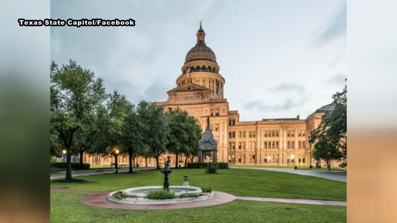 Texas thumbnail