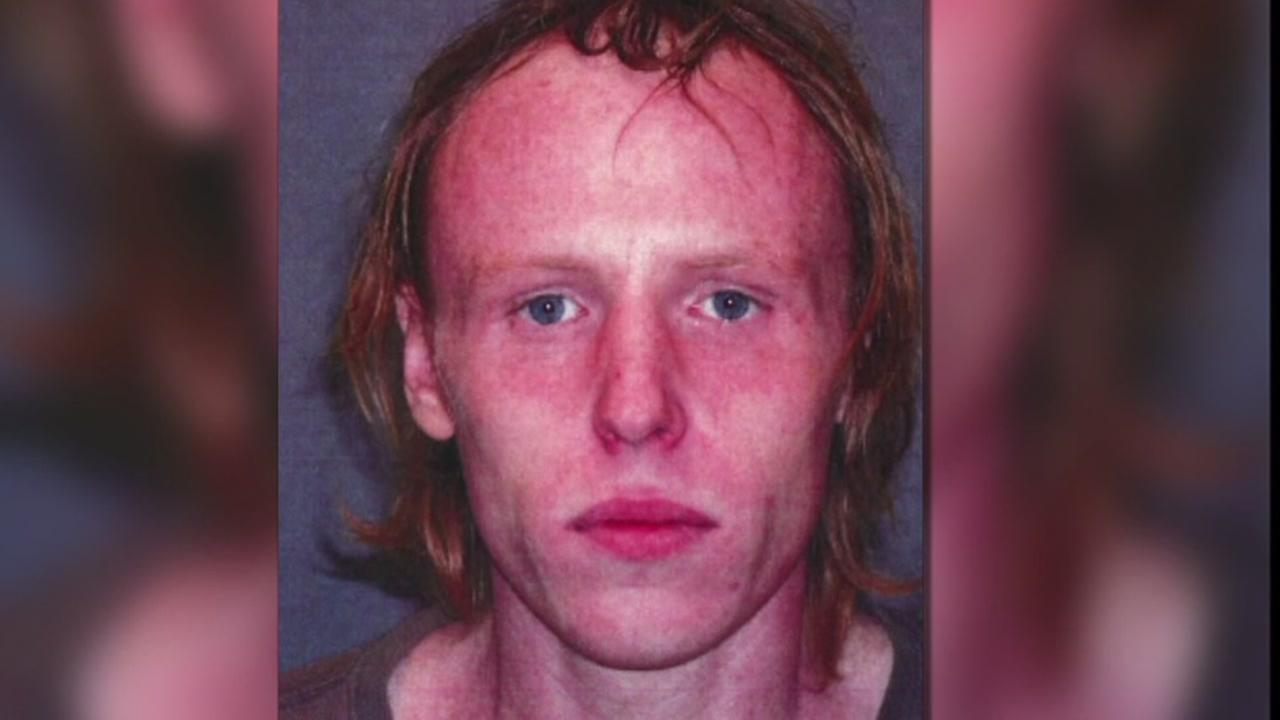 Man accused of trying to set sister on fire