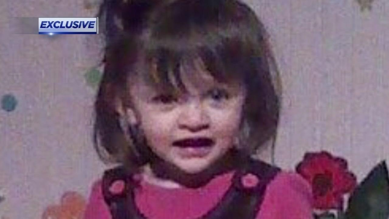 Toddler fatally struck by car in San Leon
