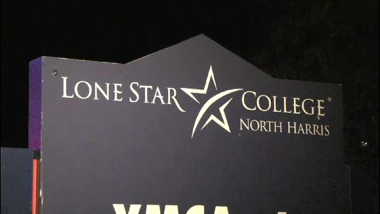 11-year-old blamed for hoax 911 call at Lone Star College