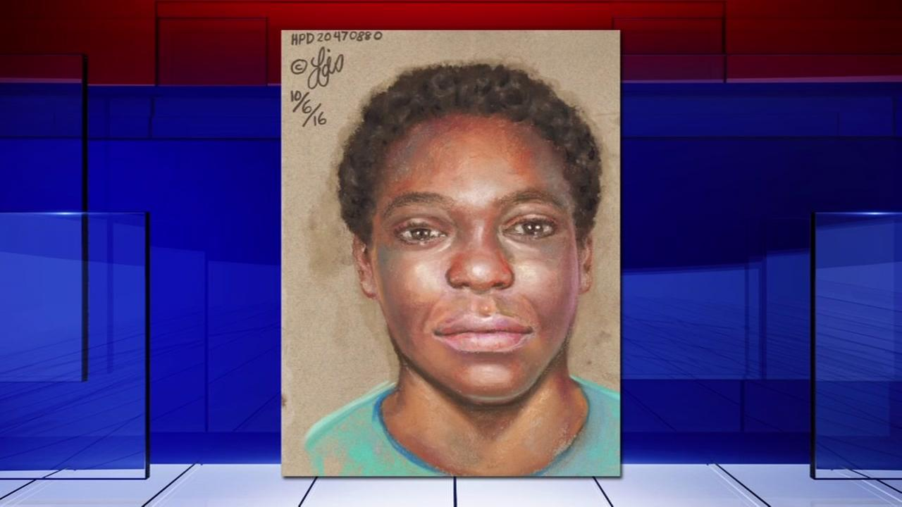 Police seek to ID cold case victim