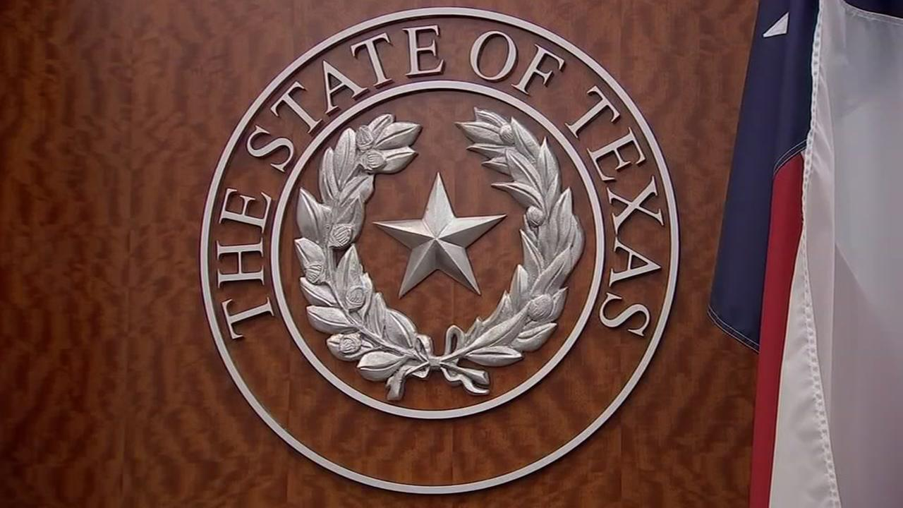 Texas bills proposed to make divorce more difficult
