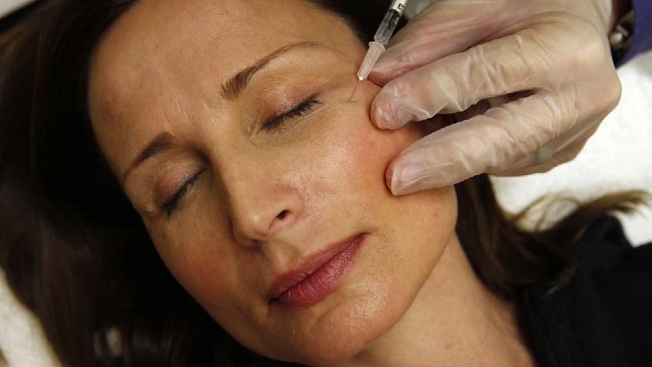 Botox 101: The information you need to know